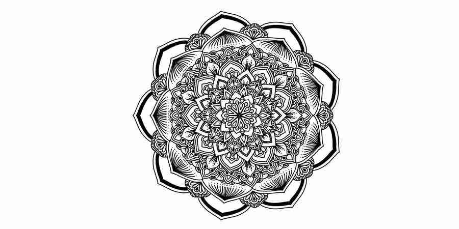 Como hacer zentangle art.zentangle art. sentangle. zentangle art nombres. zentangle art animales. sentangle