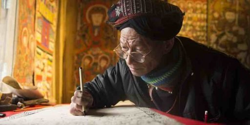 Mandalas. dibujar mandalas. rotuladores de punta fina