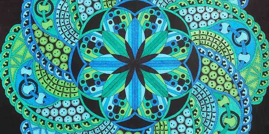 Zentangle art. dibujos con zentangle art. dibujos zentangle art