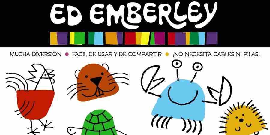 Dibujos fáciles para niños y adultos