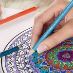 lapices profesionales prismacolor