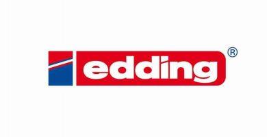 comprar rotuladores edding