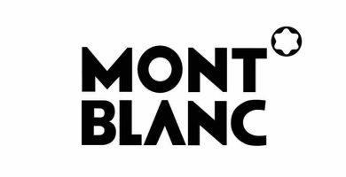 comprar plumas estilográficas Montblanc