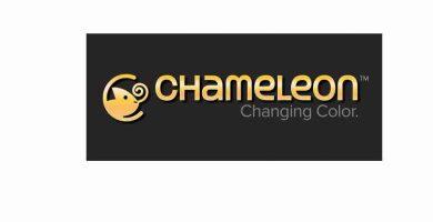 comprar rotuladores chameleon