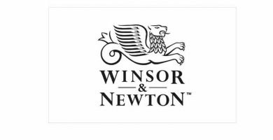 comprar rotuladores winsor & Newton en Amazon