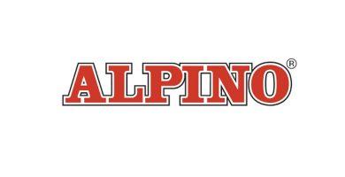 Comprar rotuladores alpino en amazon